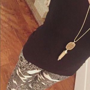 Kaiya Designs Karen Pants